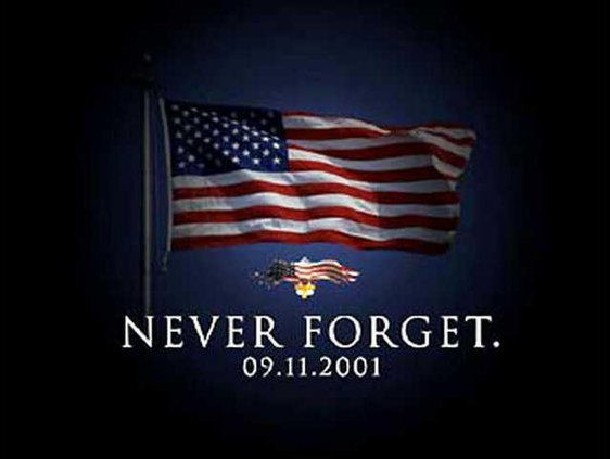 911memorial