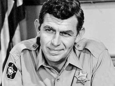 Andy-Griffith-for-web.gif