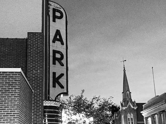 ParkWEB
