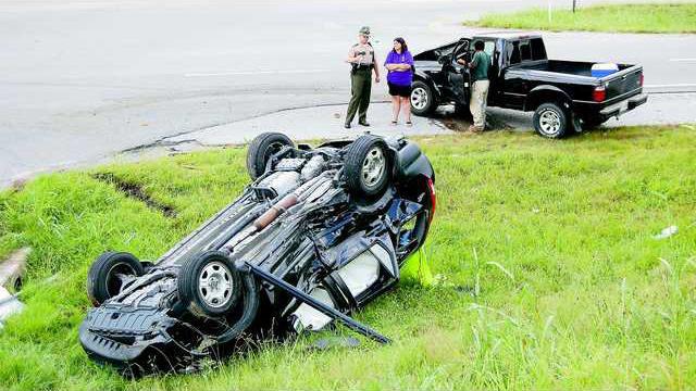 00 Sparta Hwy crash