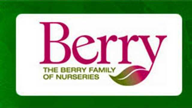 BerryFamily w L1