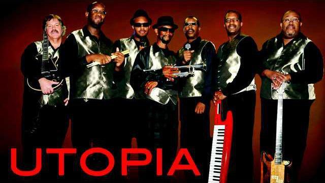 FP4-Utopia2