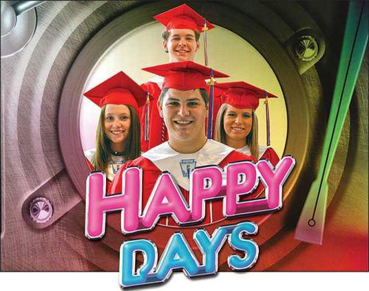 Happy-Days-kidsWEB