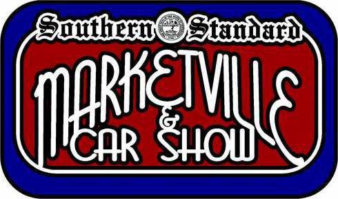 Marketville logo