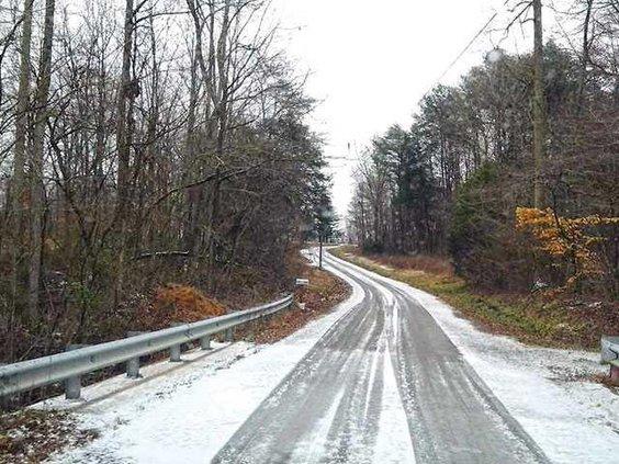Snow-picWEB