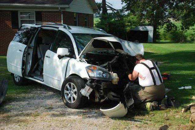c-town wreck cut.JPG