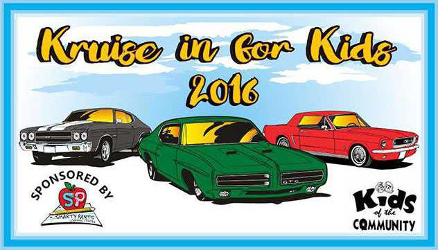 cruise-in-for-a-causeWEB