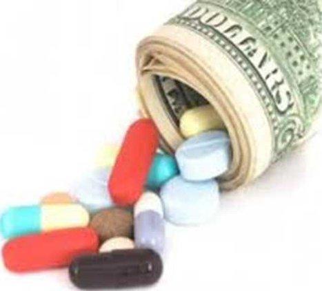drug fraud.png