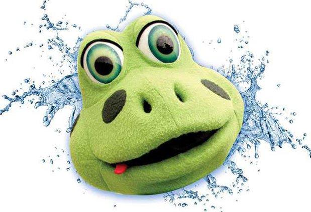 gilley-splash-headWEB