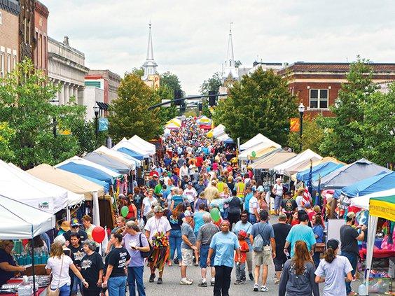 Autumn Street Fair overall.jpg
