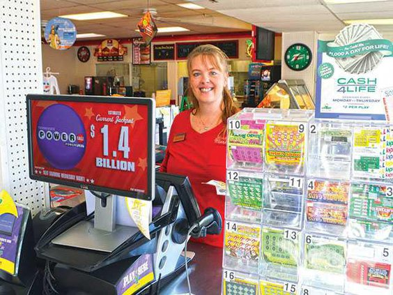 Lottery-counterWEB