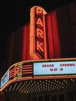 Park-Theater-night-file