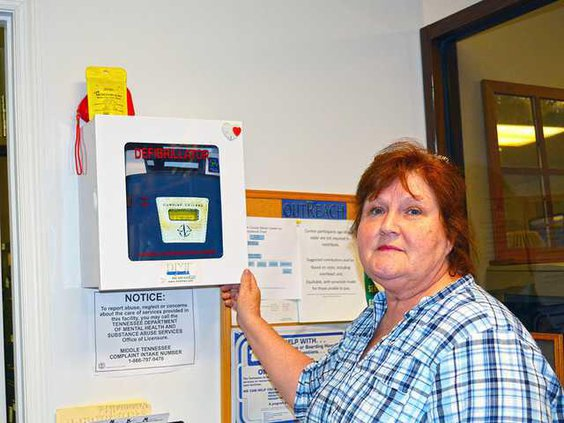 county-needs-new-AEDs