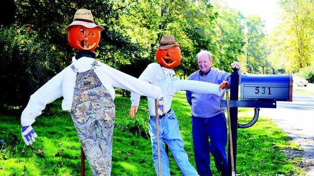pumpkin people3