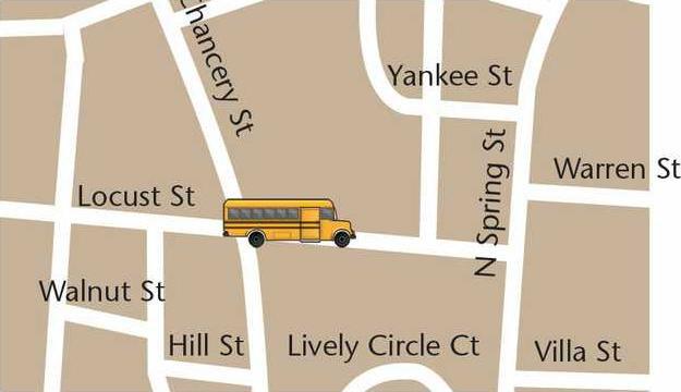 school-bus-map