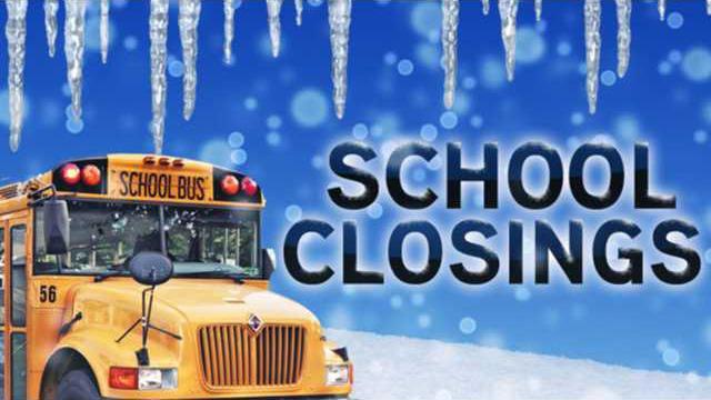 school-closings-graphic