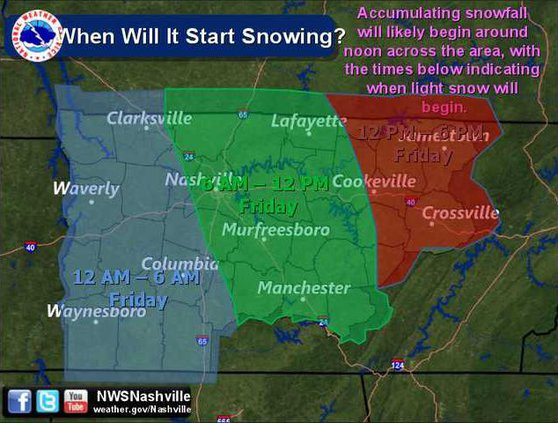 snow coming.png
