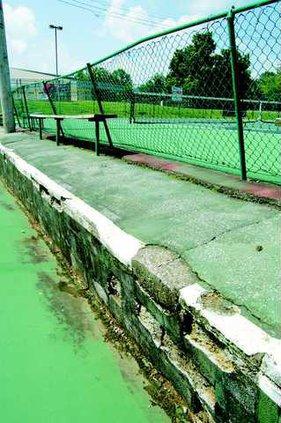 tennis court work1.JPG