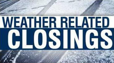 weather-related-closings-400x225
