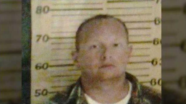 BrianCook - suspect