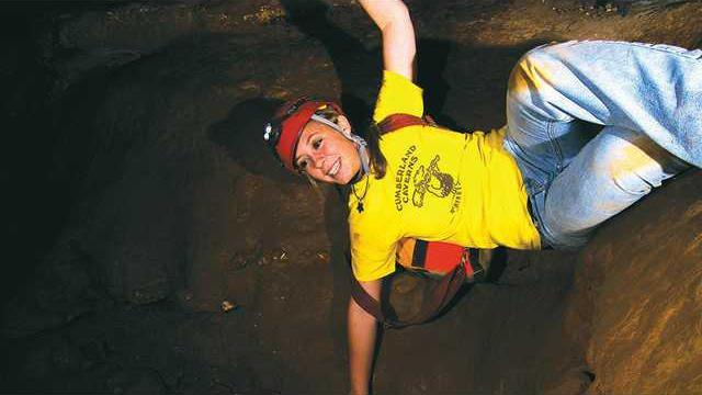Cave-photo
