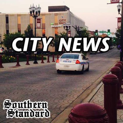City News web graphic