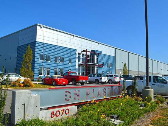 DN-Plastics-building