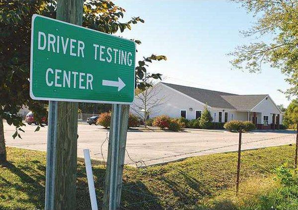 Driver-Testing-Center-3WEB
