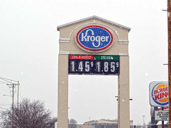Gas-pricesWEB