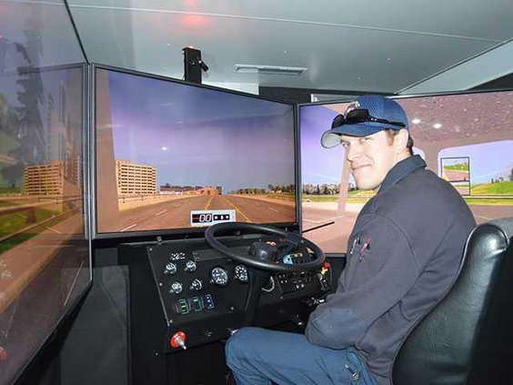 MFD-driving-simulation5WEB