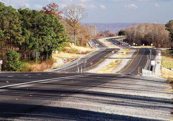 New-Nashville-HighwayWEB