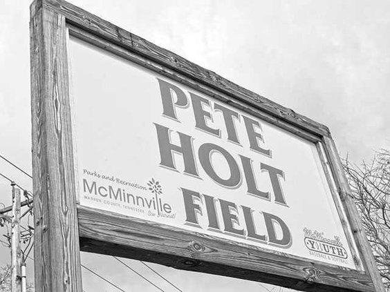 Pete-Holt-Field-lightsWEB