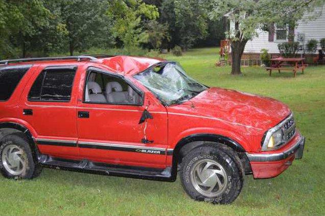 Red Road wreck.JPG