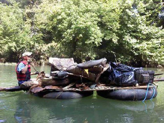 River-Cleanup-picWEB