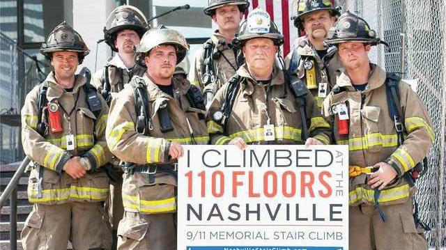 SEPT-11-2014-Stair-Climb-Team