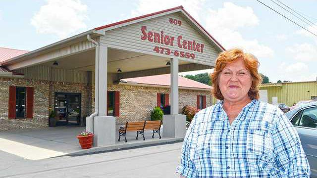 Senior-Center-director