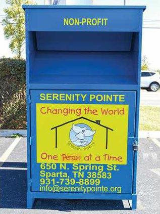 Serenity-Thift-county1