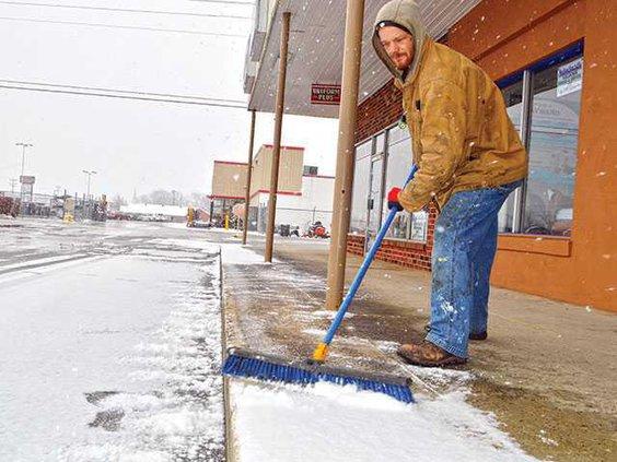Snow---clearingWEB