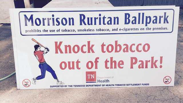 Tobacco-free2