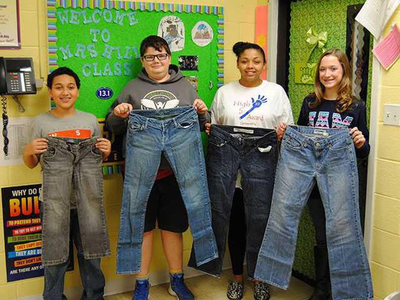 WCMS-Teens-for-JeansWEB