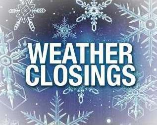 Weather-Closings-jpg