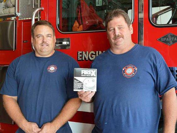 countywide-smoke-detectors