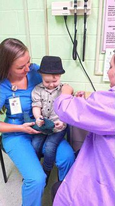 school-immunizations