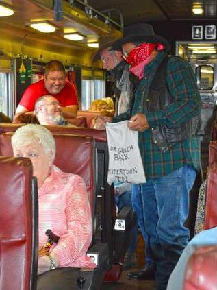 train-robbery1