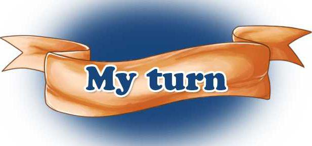 My-turn-Banner