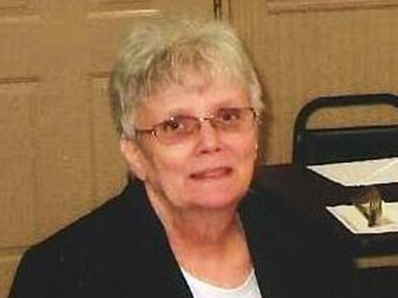 OBIT - Shirley Webb original.jpg