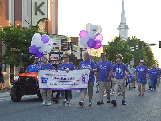 Relay for Life final original.jpg