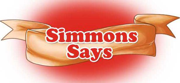 Simmons-Says-Banner