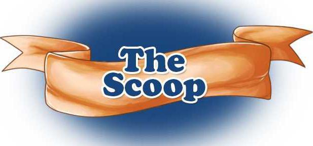 The-scoop-banner