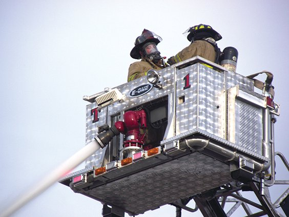 firefighters - ladder.jpg